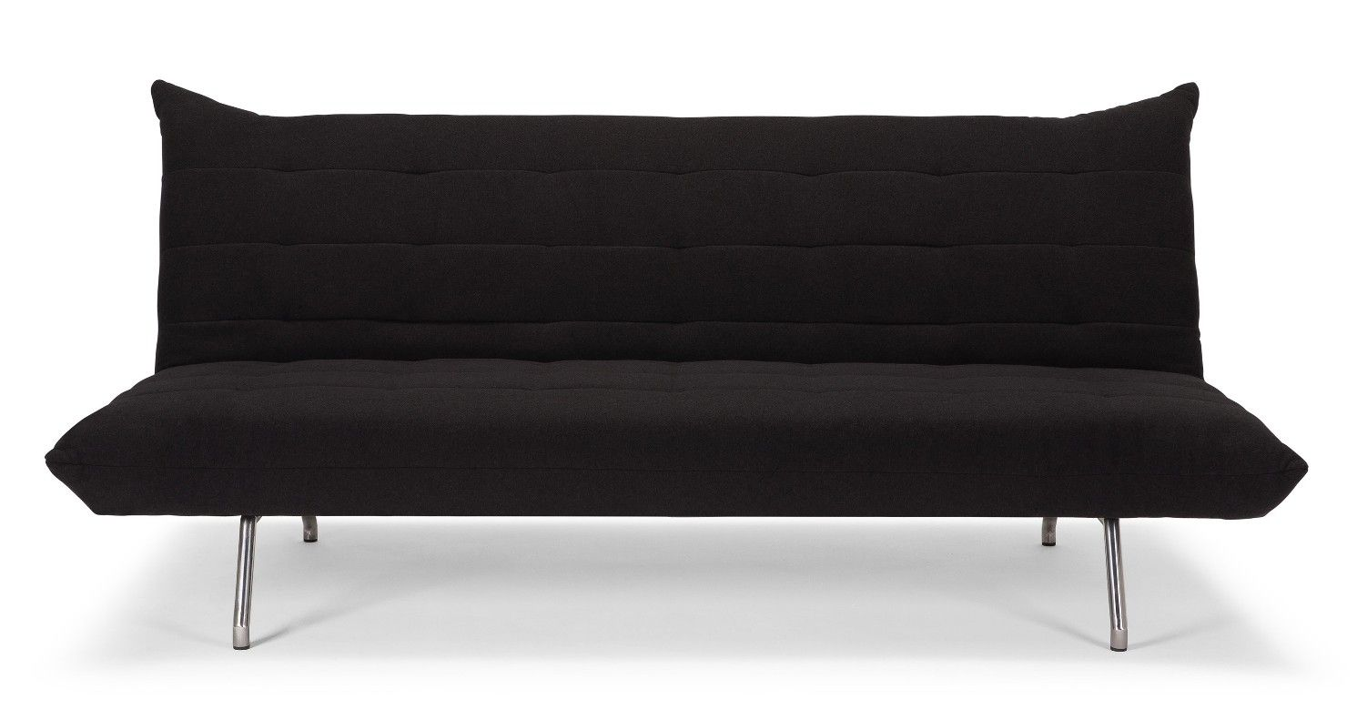 Sofa Bed Have You Ever Tried Leather Sofa Beds Leather Sofa Bed Sofa Bed Leather Sofa