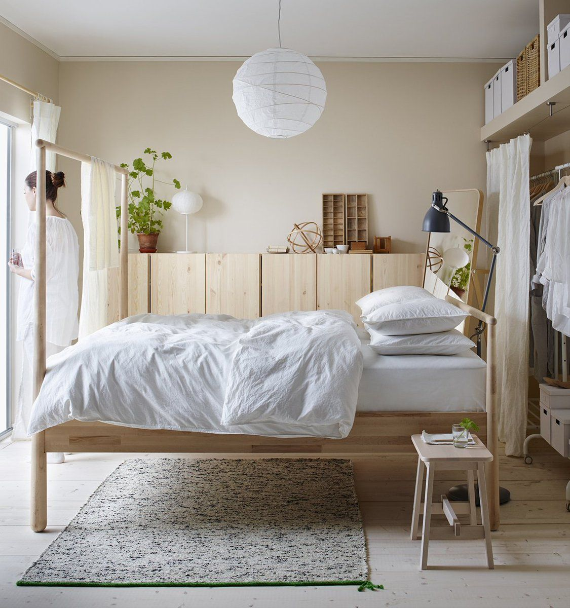 Embedded | For the Home | Pinterest | Wohnen