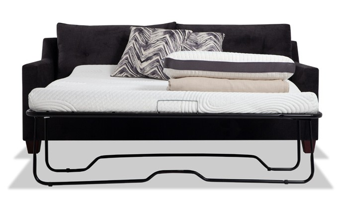 Sleeper Sofas Sleeper sofa, Sofa outlet