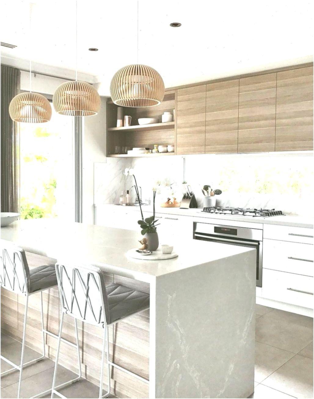 20 atttractive coastal kitchen design ideas that always