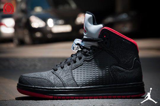 promo code 2af4f 3d806 Jordan Prime 5 Laser Sneakers Nike Air Jordan 5, Jordan Shoes, All Jordans,