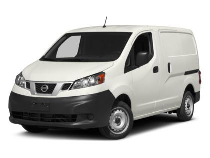 Used Nissan For Sale Nissan Vans Nissan Nissan Cars