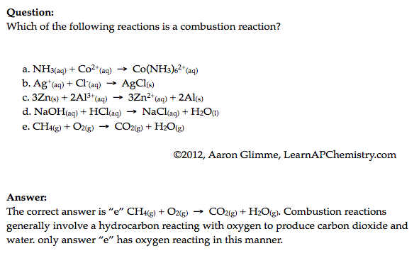 Welcome To Learnapchemistry Com This Or That Questions Ap Chem Ap Chemistry