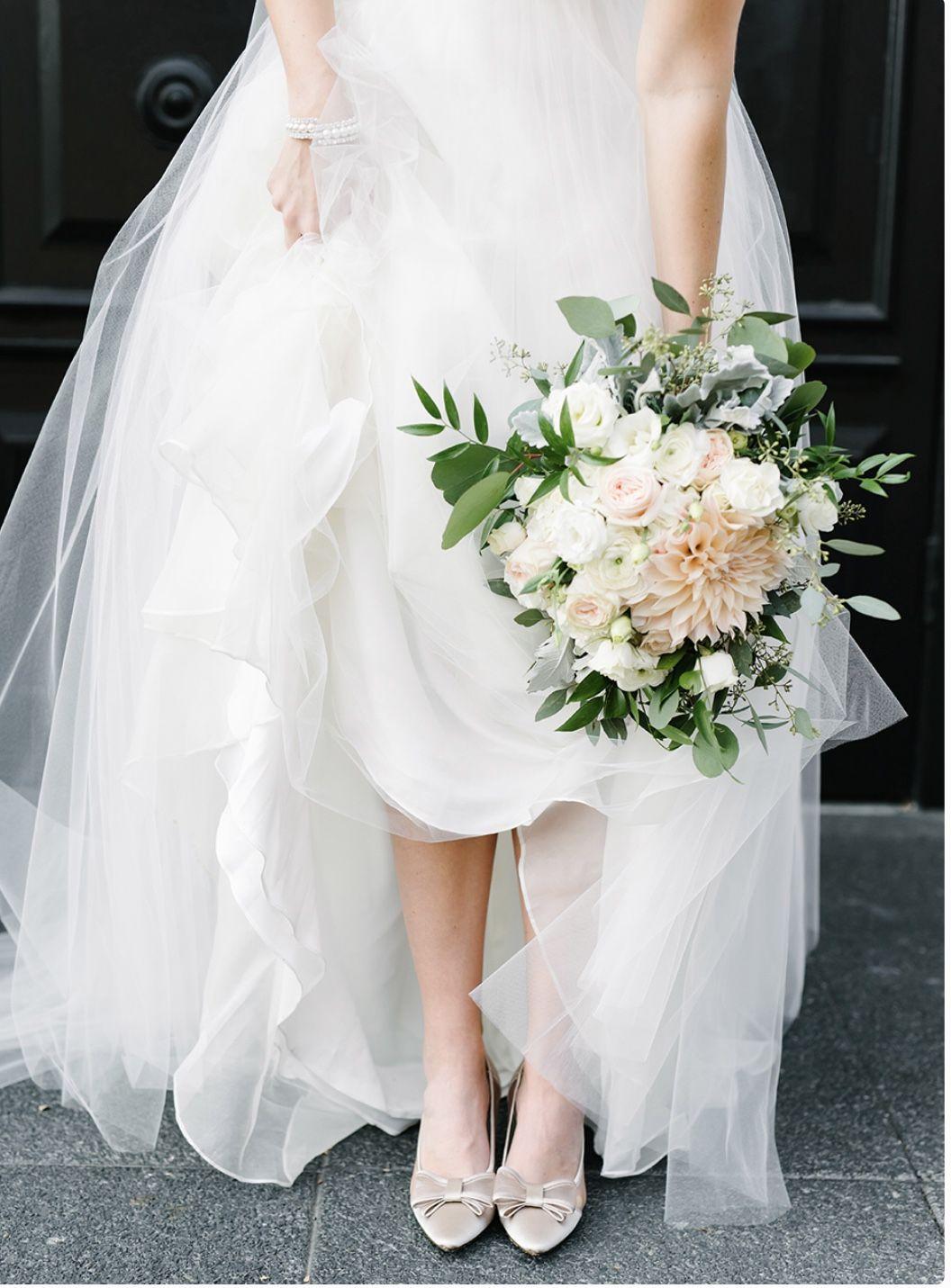 Pin by jillian diebolt on wedding flowers in pinterest