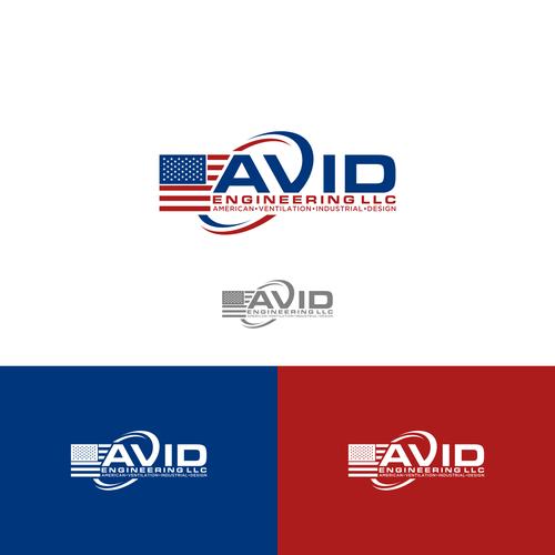 Iza Design Avid Program Shirts Custom Avid Program T Shirt Design Avid Peace Cool 319a1 Visit Www Izadesign Com Fo More Avid Avid Program Shirt Designs
