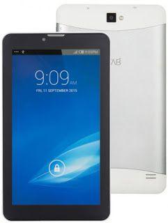 مول العرب سعر مواصفات تابلت كيو تاب Tq7 شريحتين اتصال 7 بوصة Samsung Galaxy Phone Samsung Galaxy Galaxy Phone