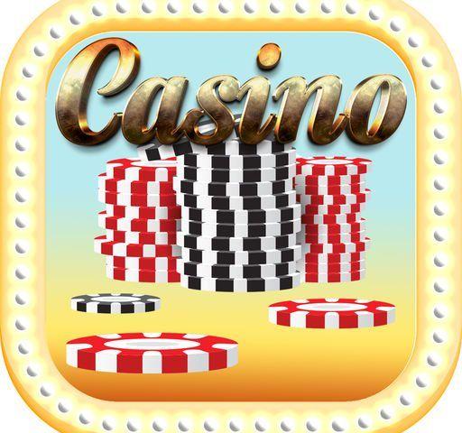 Online sportsbook betting