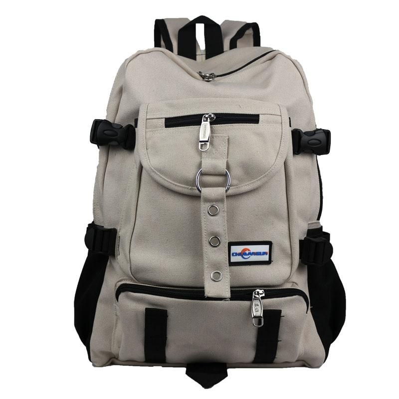 3f716bdf48e6 Item Type Backpacks Interior Interior Compartment
