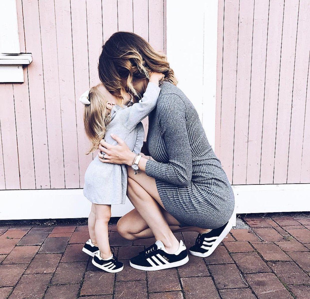 Мама и дочка картинки на аву
