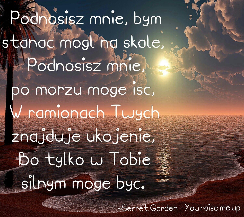 Pin na Cytaty z piosenek