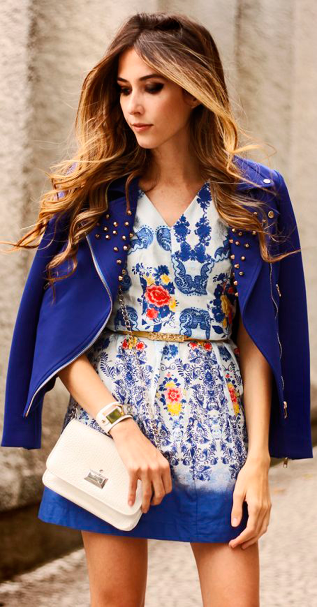 Ideias fashion, Roupas da moda, Moda