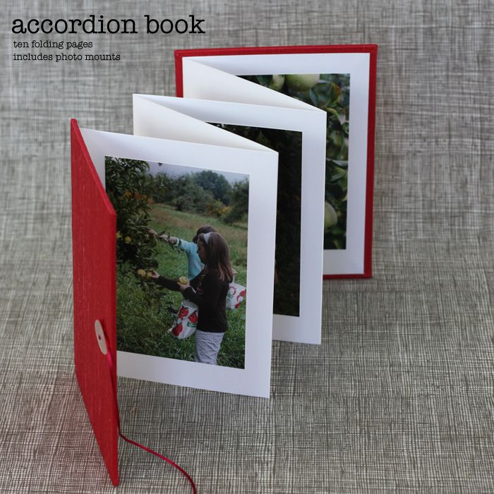 Using your photos to create gifts this year will add such a using your photos to create gifts this year will add such a personal touch that theyre negle Image collections