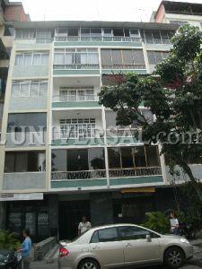 Bello Campo, Caracas, Apartamento, Venta