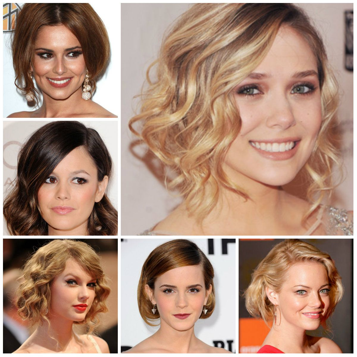 Trendy Hairstyles Amusing New Trending Hairstyles For Women 13 For Your Inspiration With