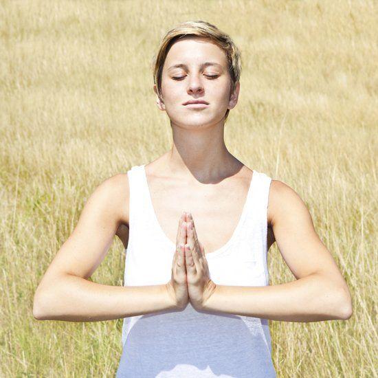 Yoga Poses, Surya Namaskar, Yoga
