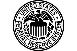 Federal reserve banks are afraid of cryptocurrency