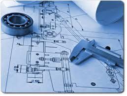 Resultado de imagen para diseño, mejoramiento e instalación de sistemas integrados de hombres, materiales y equipos.
