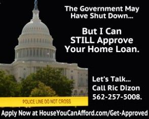 Http Houseyoucanafford Com Home Loan Approval Process Get Home Loan Approval During The Government Shutdown Get Ho Home Mortgage Home Loans Mortgage Tips