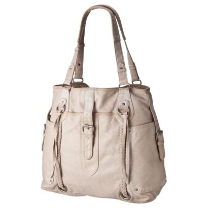 1d6c5ff6c1f0 Was looking for big bag for traveling