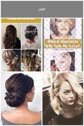 Trendy wedding hairstyles half up half down braid sweets 40+ Ideas #Braids half up half down sweets Trendy wedding hairstyles half up half down braid sweets 40+ Ideas