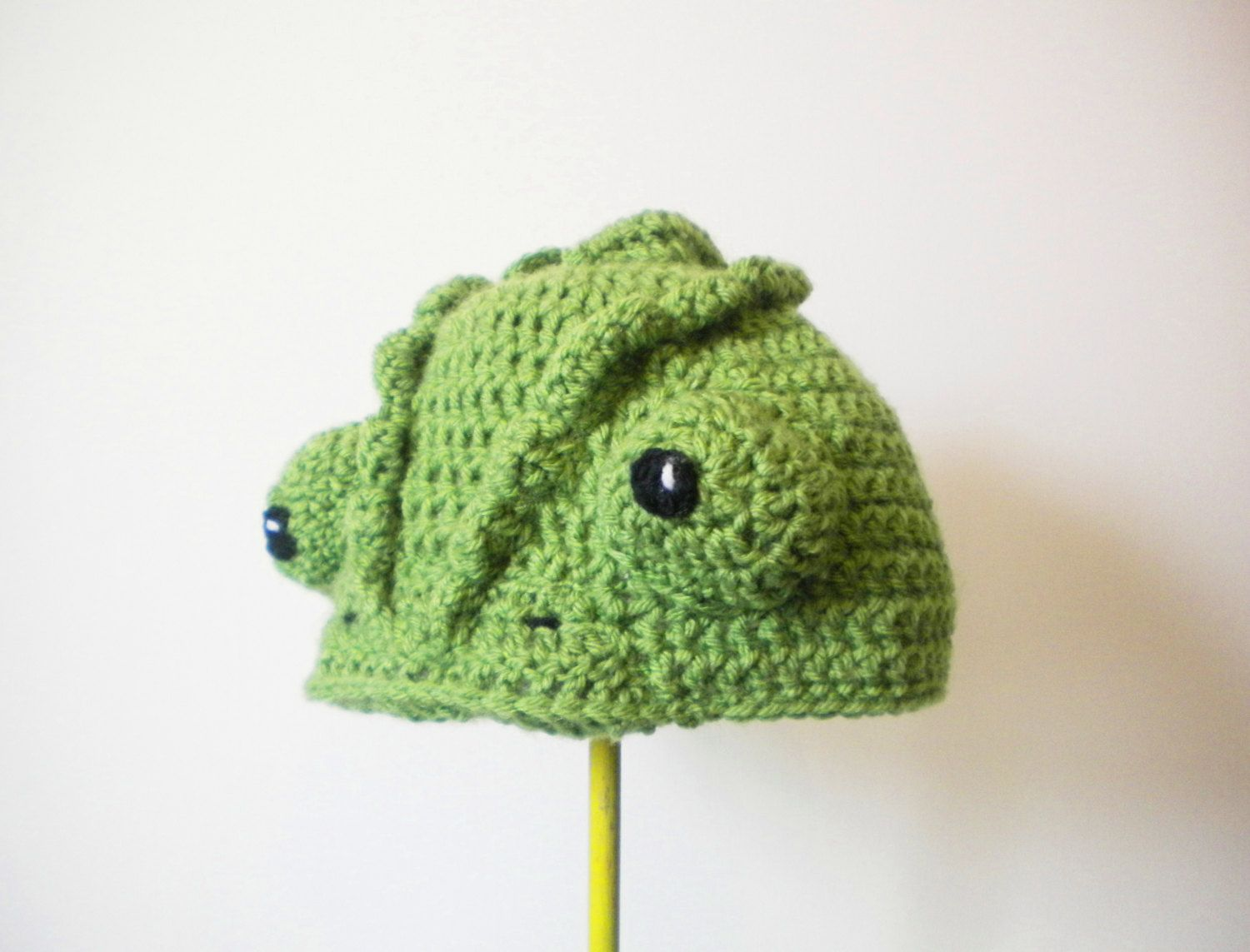 Crochet baby lizard hat google search knitting crochet crochet baby lizard hat google search bankloansurffo Images