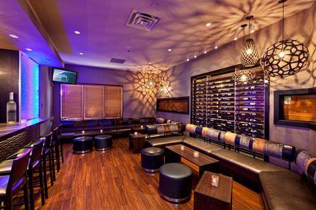 ⭐22 best basement ceiling epoxy 2020 in 2020  easy