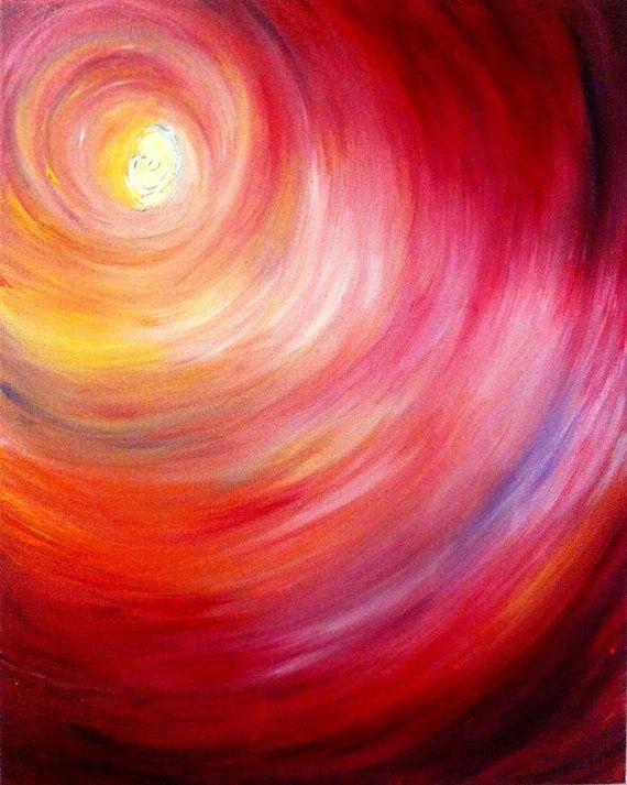Love Portal by LidelaEnergyArt on Etsy | Kreativ, Ideer