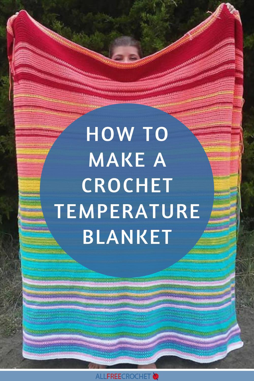 12+ Crochet ideas in 12   crochet, crochet patterns, crochet ...