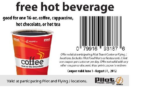 Beverage factory coupon code