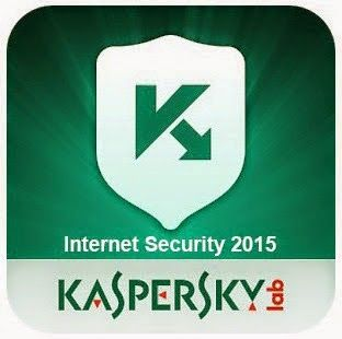 KASPERSKY INTERNET SECURITY 2015 15 0 0 463 WITH CRACK PATCH FULL