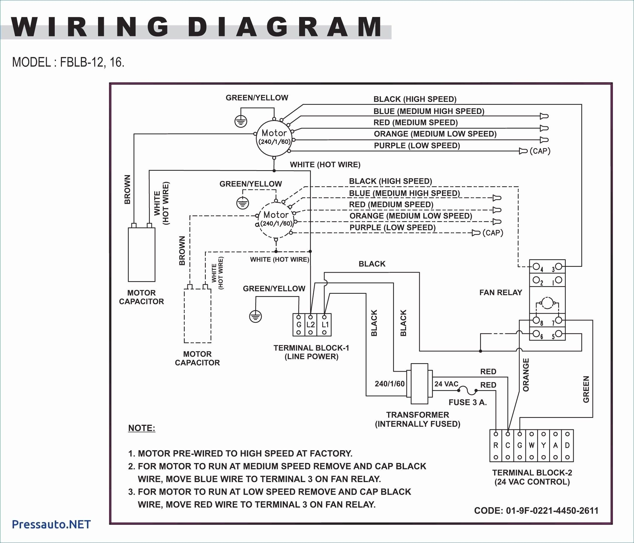 New Wiring Diagram Immersion Heater Switch