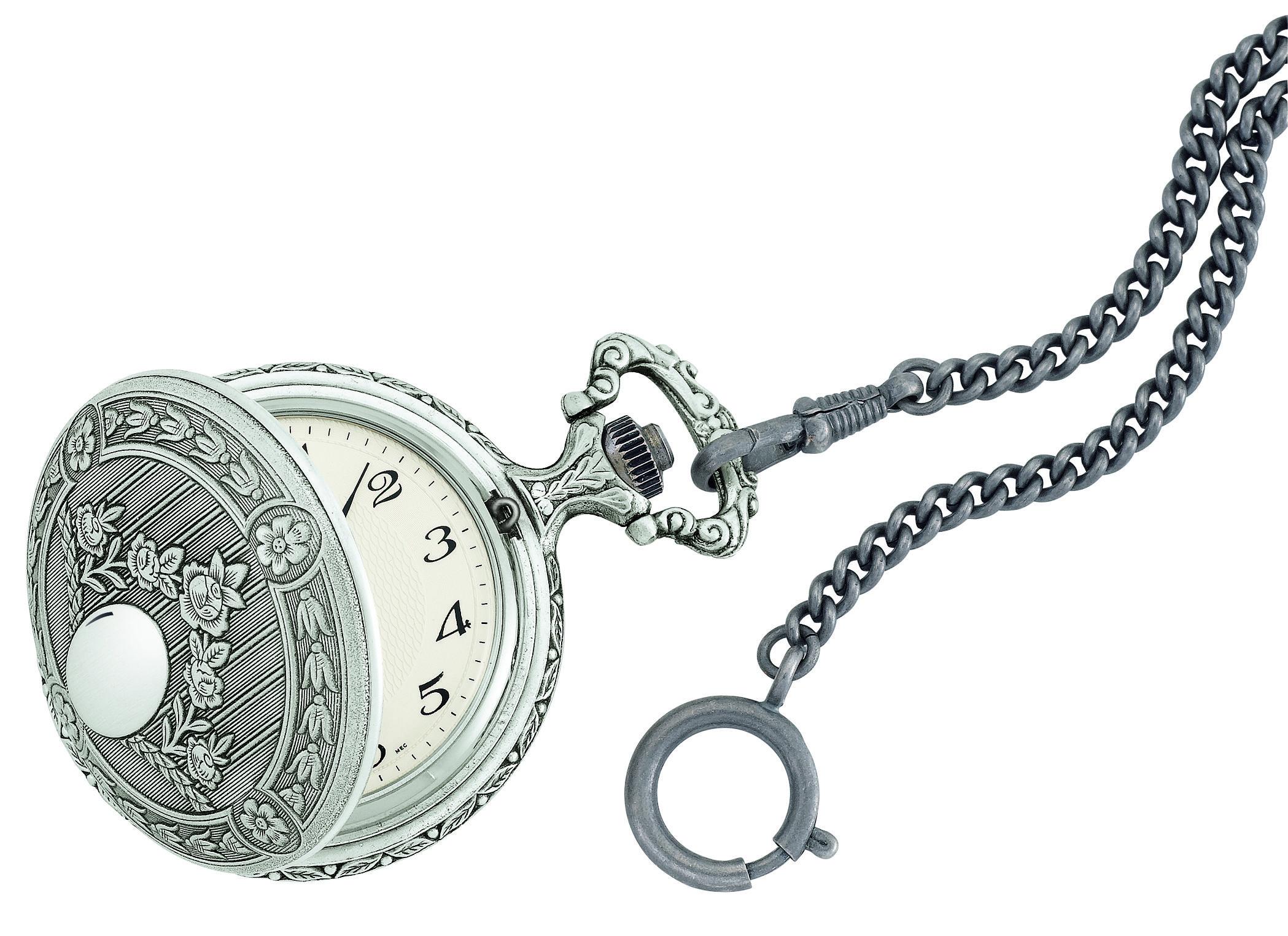 Taschenuhr gezeichnet  DoroChron Taschenuhr   Taschenuhren, Juwelier und Metall
