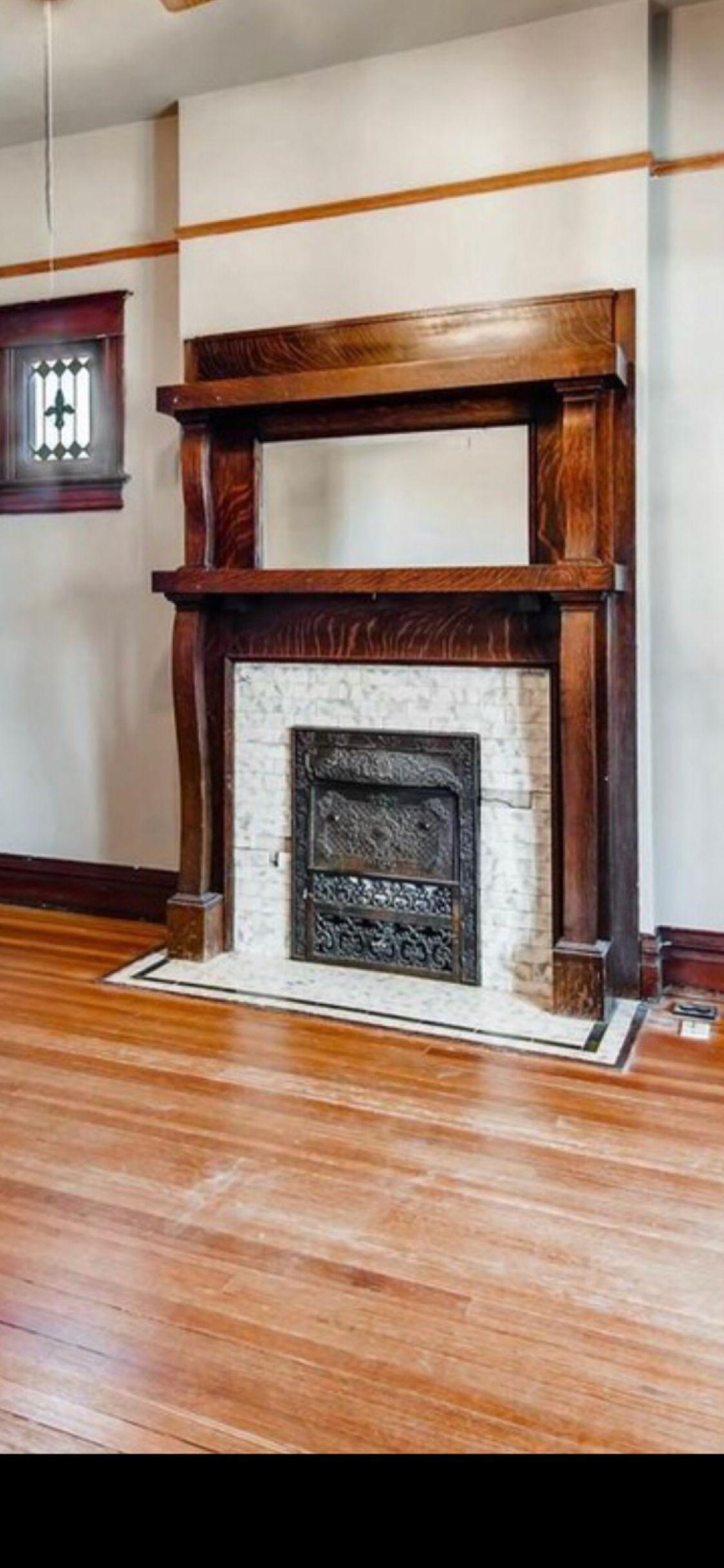 victorian fireplace and tile surround coal burner denver co rh pinterest com fireplace stores denver co fireplace inserts denver colorado