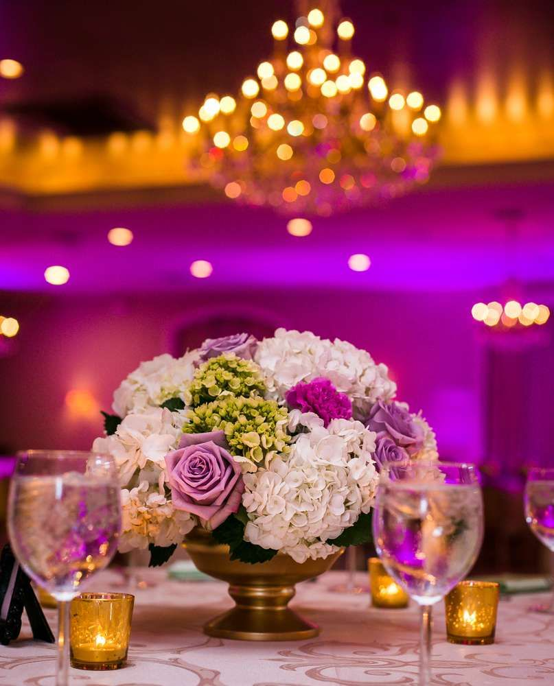 Enchanted Glam Fete Sweet 16 Party Ideas In 2019