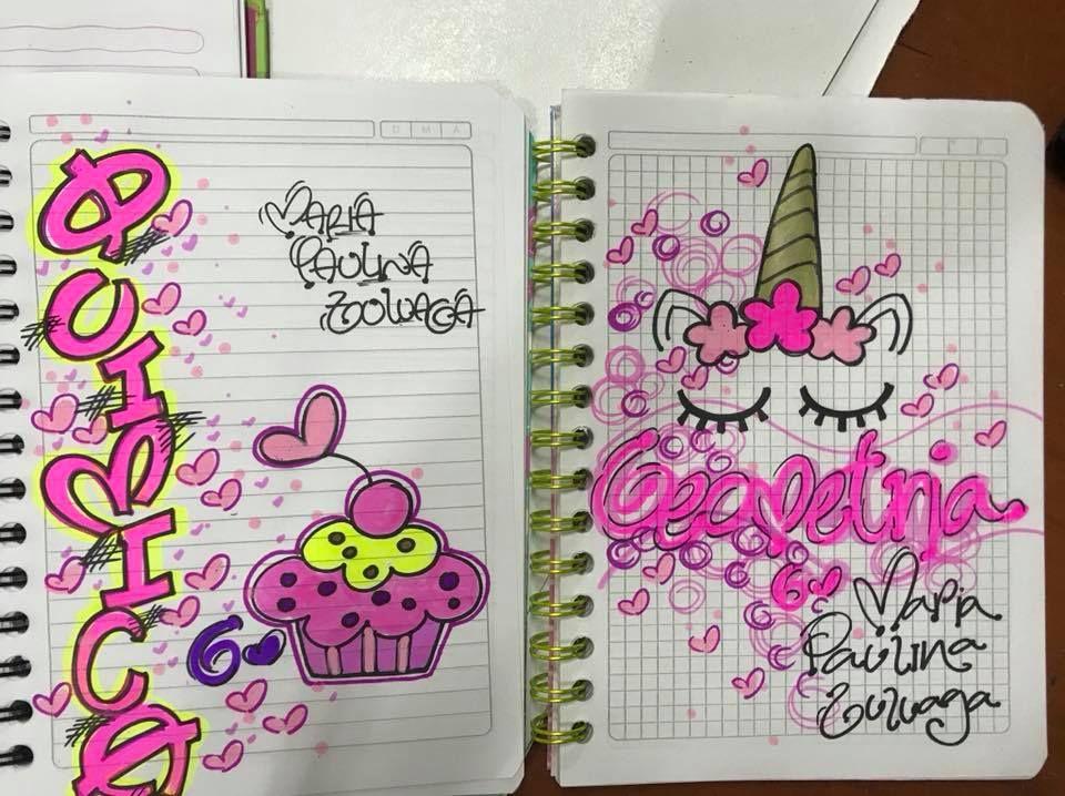 Portadas Para Cuadernos Y Libretas Con DiseÑos Marinos: Imagenes / Portadas
