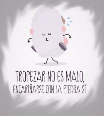 Frases Sarcasticas De Amor Cortas Frases Pinterest Mr