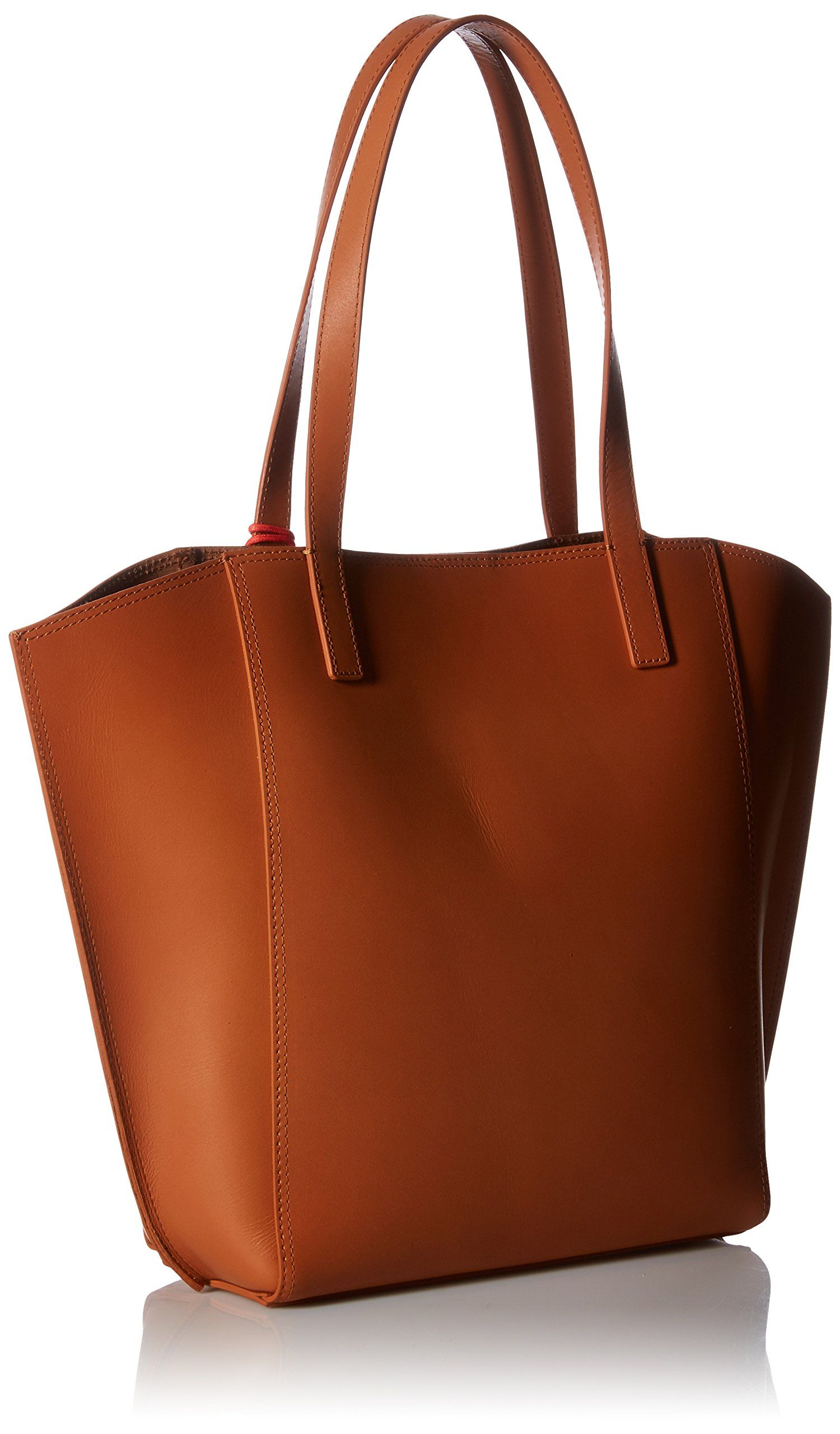 Lucky Maya Tote Natural    Details can be found by clicking on the image. e1bb41beb42b8