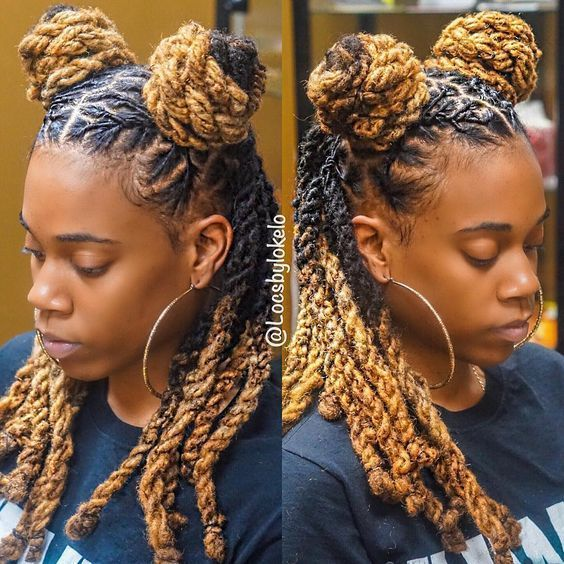 Simple And Beautiful Hairstyles For Women You Will