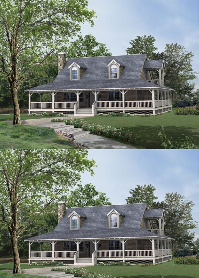 The Best Ranch Style House Plan Ideas Ranch Style House Plans Ranch Style House Plans
