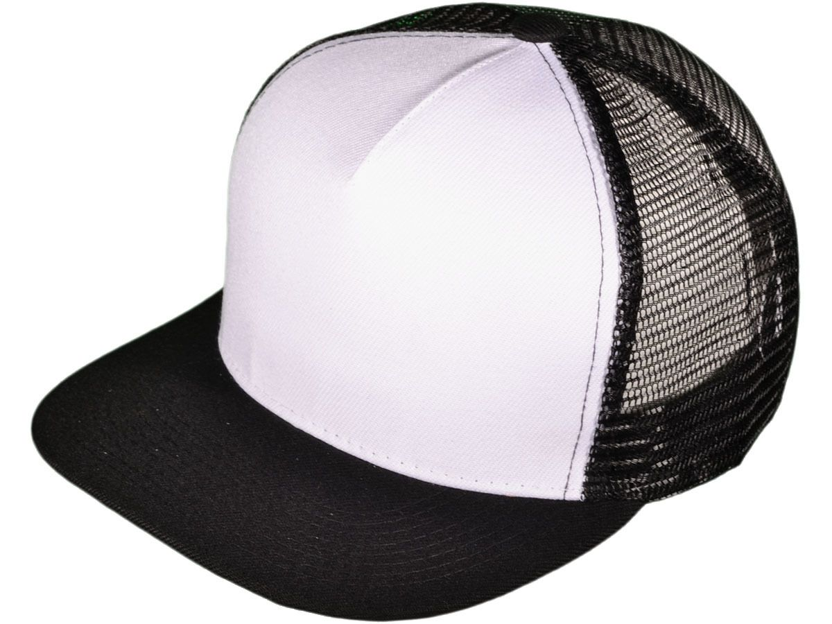 Buy Dad Hats Cheap - Parchment N Lead 1b1f41a1cdb