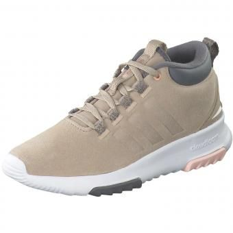 #schuhe #ootd #fashion #style #online #adidas CF Racer Mid WTR