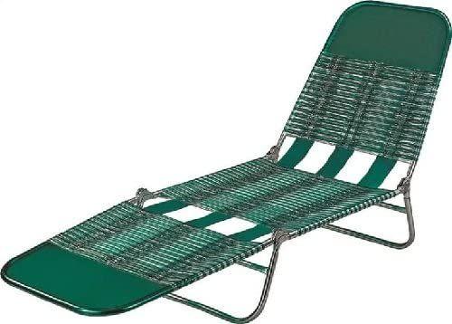 Pin On Beach Lounge Chair