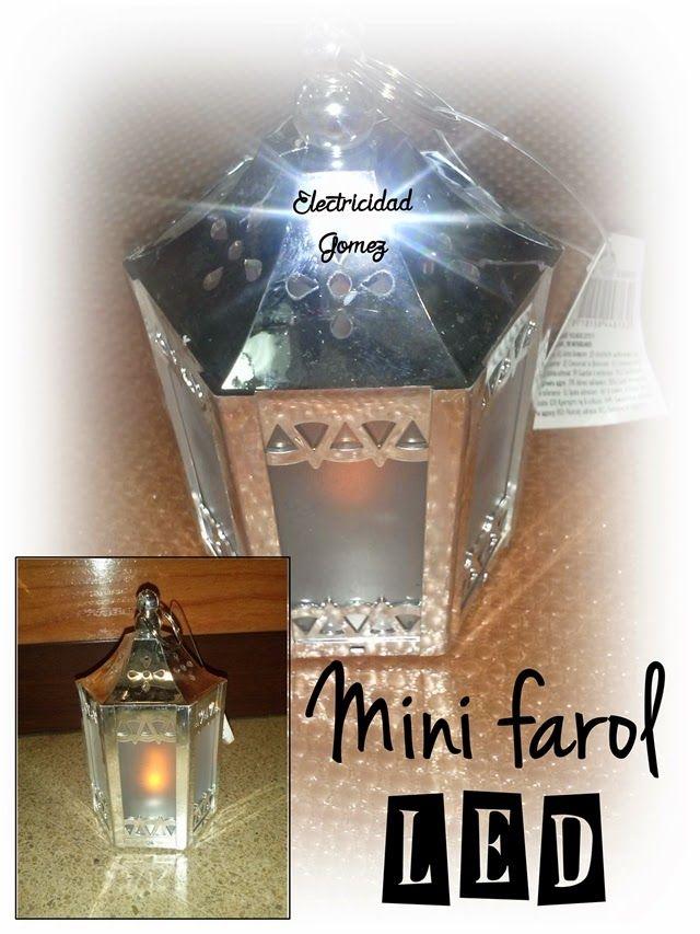 Apliques De Pared Para Exterior Productos Tienda Vol 8 Led A Pilas Apliques De Pared Botella De Perfume