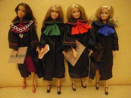 Barbie Lawyer Attorney Fashion Lawyer Attorney Fashion Lawyer