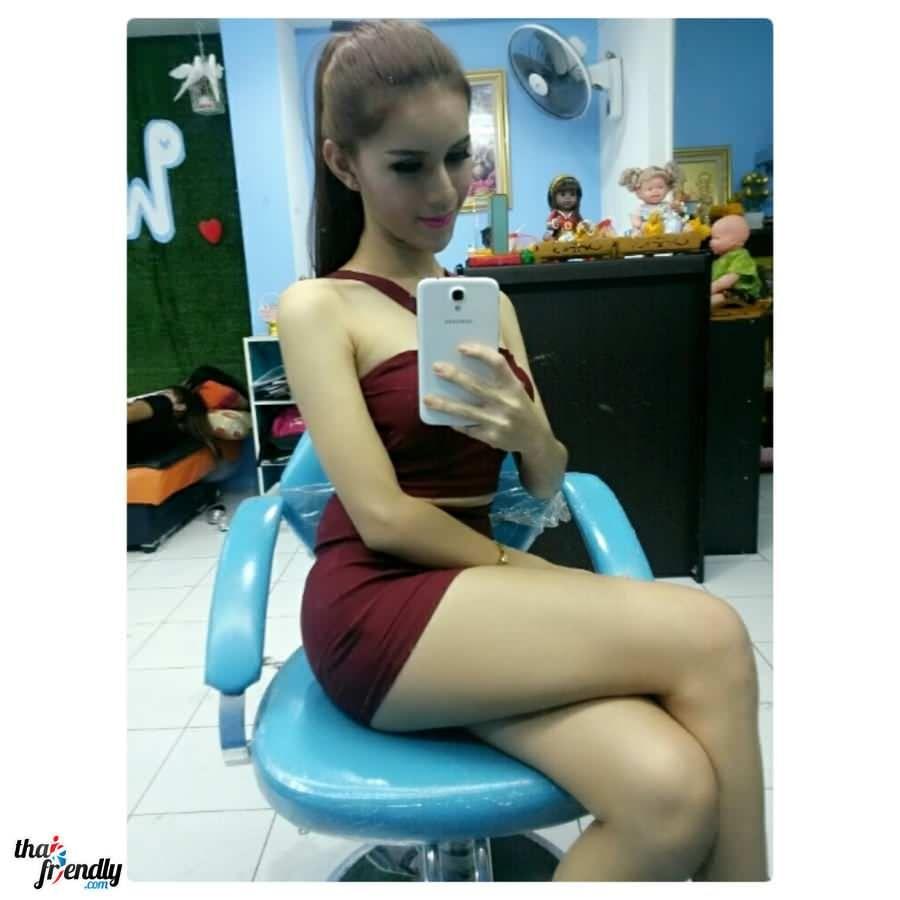 Shemale dateing bangkok