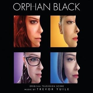 This shit got me hooked like crack!! I've been binging on Orphan Black for two days now #orphanblack #mynew #crack #addiction #lmao #canada #youcheeky #bastards #thisshit #isgoood