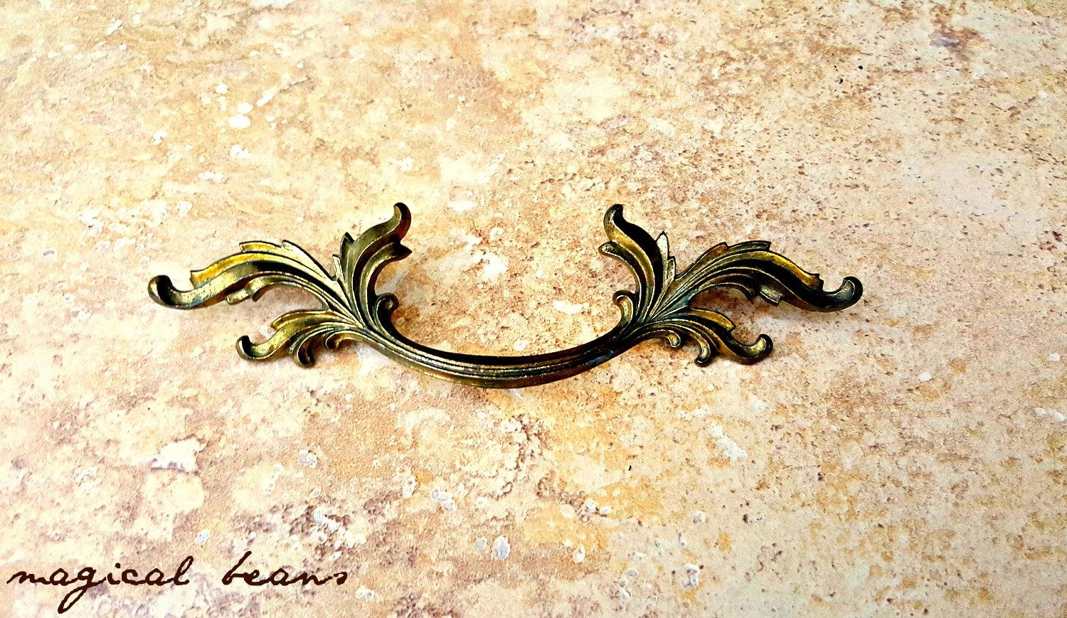 best drawer vintage cabinet hardware pulls on images kitchen