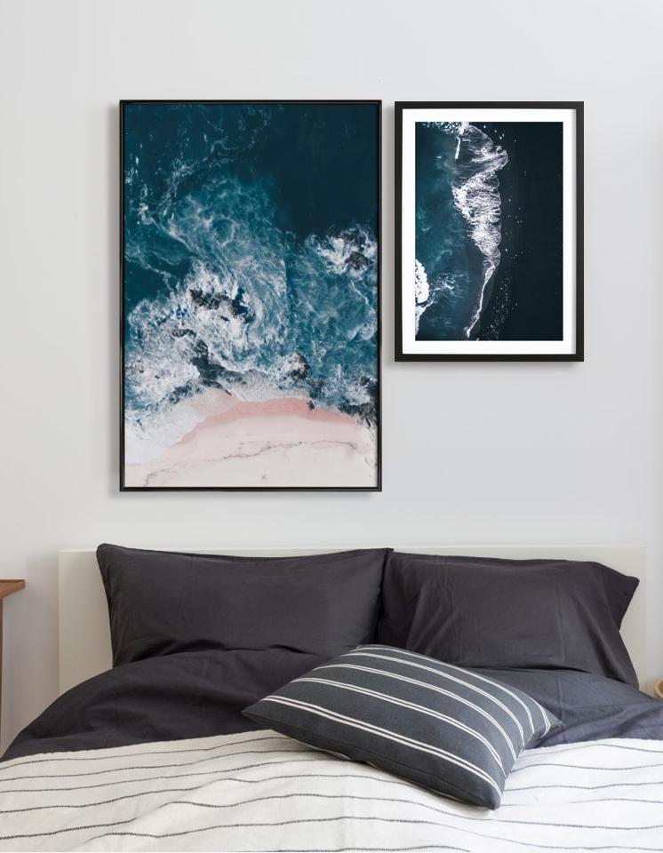 Wanddecoratie En Muurdecoratie Online Bestellen Wall Art Juniqe Master Bedroom Wall Art Trendy Living Rooms Bedroom Wall Art Canvas