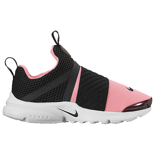 Nike Presto Extreme - Girls' Preschool