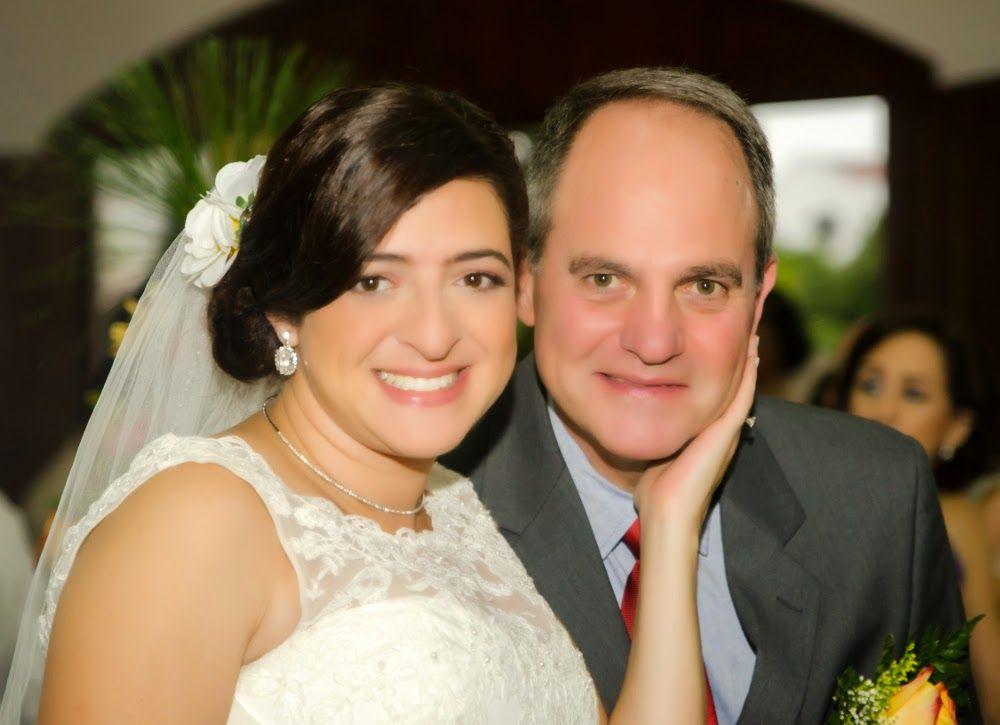 Boda de Laura y Gary. #FotografosBodasCali